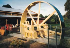 Enfield Heritage Museum - New South Wales Tourism