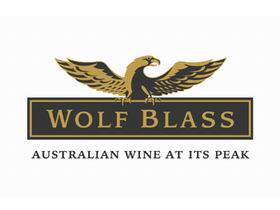 Wolf Blass - New South Wales Tourism