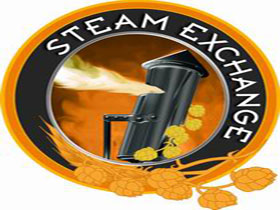 The Steam Exchange Brewery - New South Wales Tourism