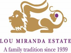 Lou Miranda Estate and Miranda Restaurant - New South Wales Tourism