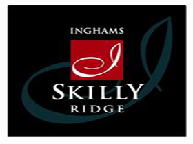 Inghams Skilly Ridge - New South Wales Tourism