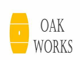 Oak Works - New South Wales Tourism