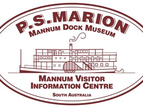 Mannum Dock Museum Of River History - New South Wales Tourism