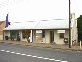 Goolwa Artworx Gallery - New South Wales Tourism
