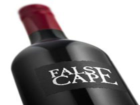 False Cape Wines - New South Wales Tourism