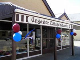 Angaston Cottage Industries - New South Wales Tourism