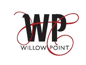 Willow Point Wines - New South Wales Tourism
