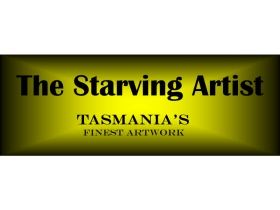 The Starving Artist - New South Wales Tourism