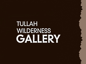 Tullah Wilderness Gallery - New South Wales Tourism