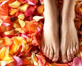 Ripple Sunshine Coast Massage Day Spa and Beauty - New South Wales Tourism