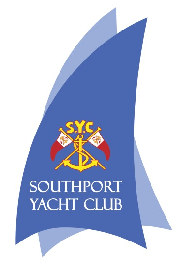 Southport Yacht Club Incorporated - New South Wales Tourism