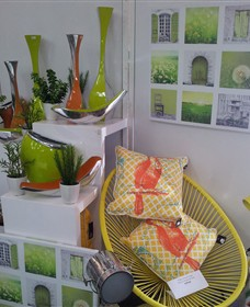Rulcify's Gifts and Homewares - New South Wales Tourism