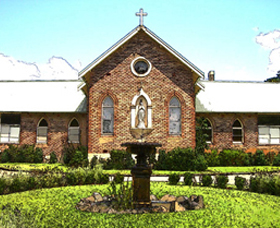 Marist Brothers Wines - New South Wales Tourism