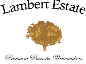 Lambert Estate Wines - New South Wales Tourism