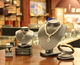 Inverell Jewellers - New South Wales Tourism