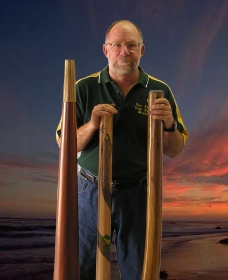 New England Wood Turning Supplies - New South Wales Tourism