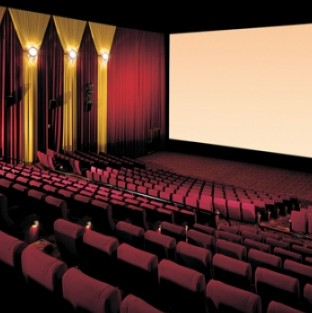 Reading Cinemas - Auburn - New South Wales Tourism