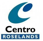 Centro Roselands - New South Wales Tourism