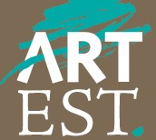 Art Est Gallery - New South Wales Tourism