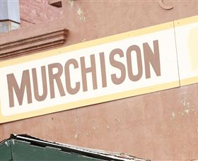 Murchison Museum - New South Wales Tourism