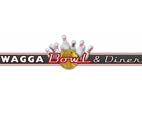 Wagga Bowl and Diner - New South Wales Tourism