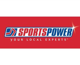 Sports Power Armidale