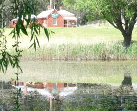 Queanbeyan Art Society - New South Wales Tourism