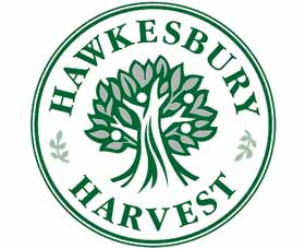 Hawkesbury Harvest Farm Gate Trail - New South Wales Tourism