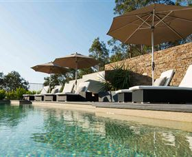 Spa Anise - Spicers Vineyards Estate - New South Wales Tourism