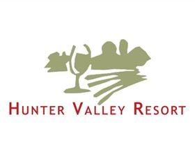 Hunter Valley Cooking School at Hunter Resort - New South Wales Tourism