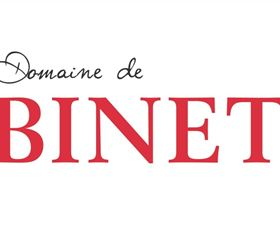 Domaine De Binet - New South Wales Tourism