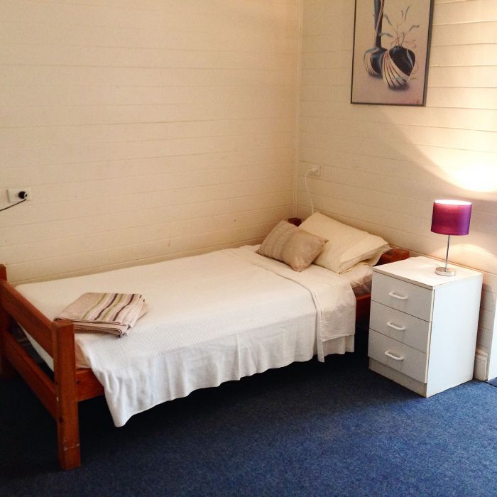Estreet Guesthouse - New South Wales Tourism