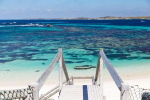 Rottnest Island All-Inclusive Grand Island Tour From Perth - New South Wales Tourism