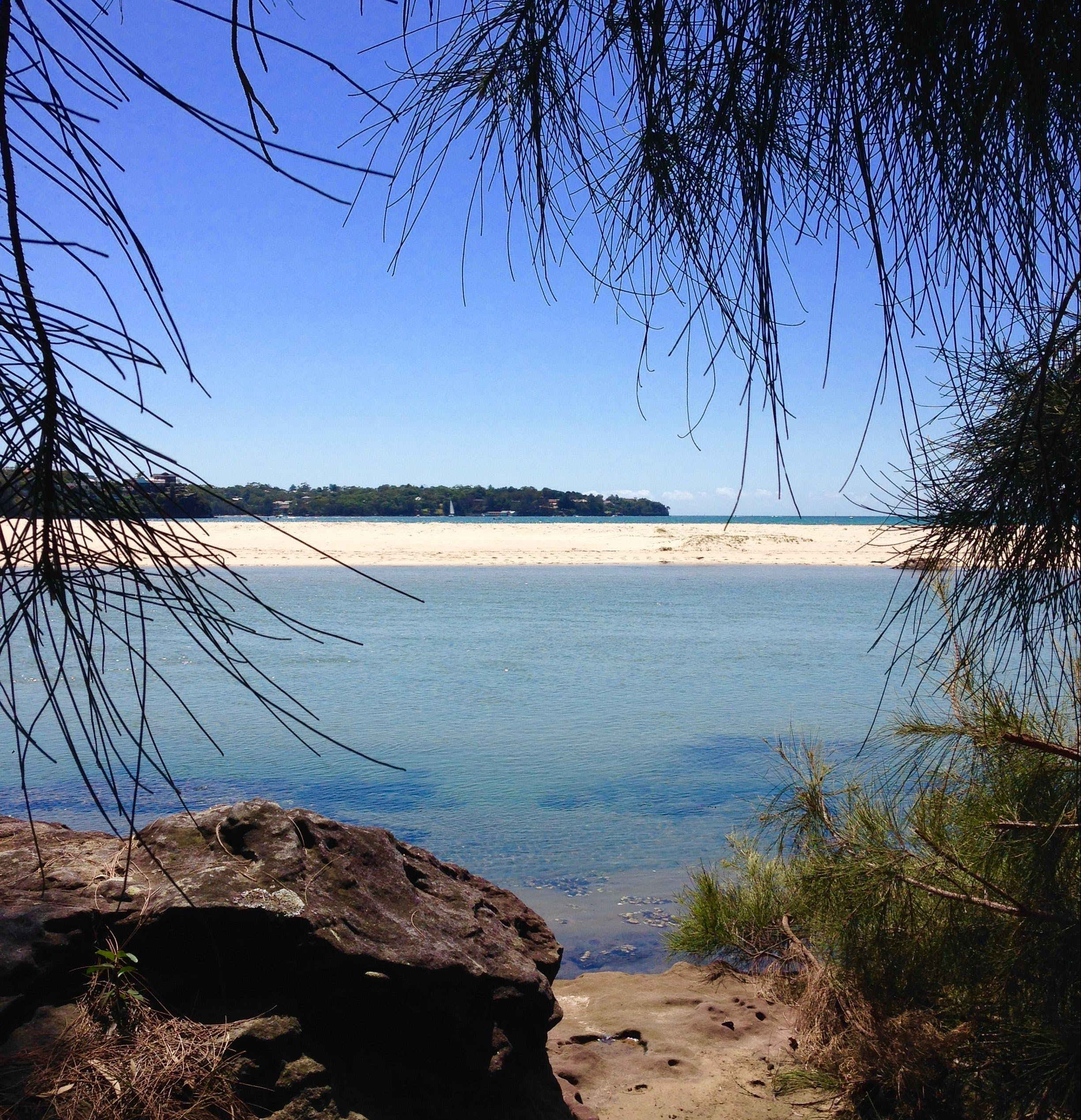 Maianbar - New South Wales Tourism