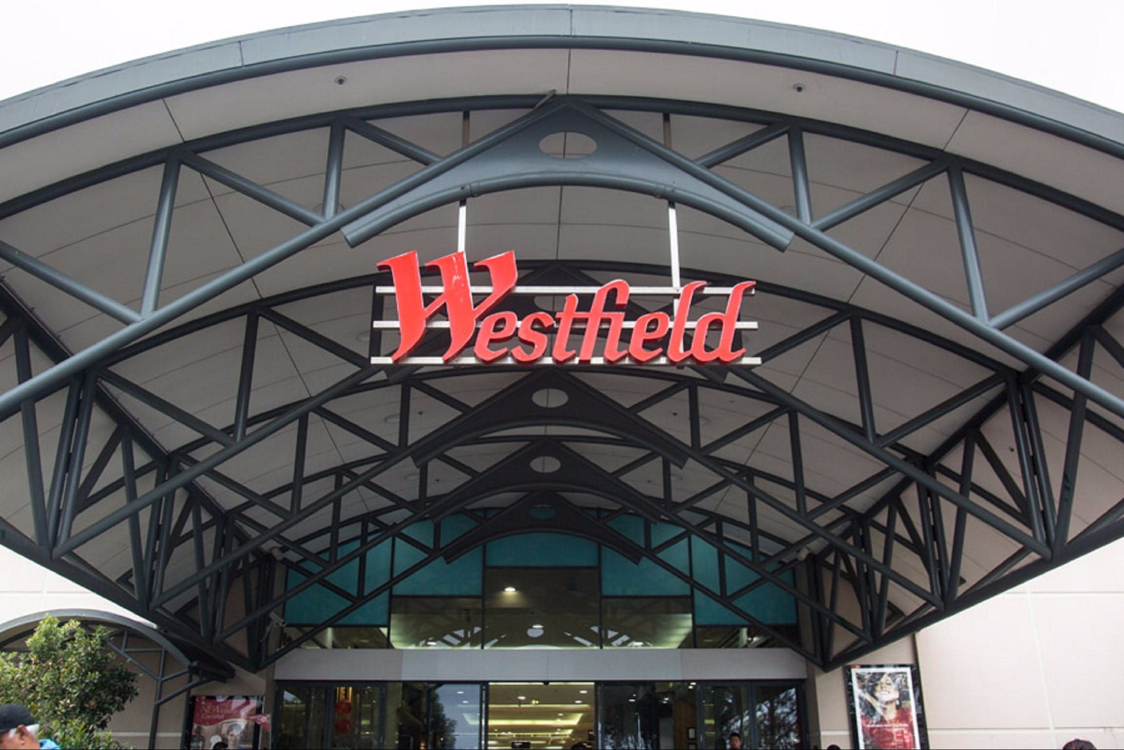 Westfield Shopping Centre Mount Druitt - New South Wales Tourism