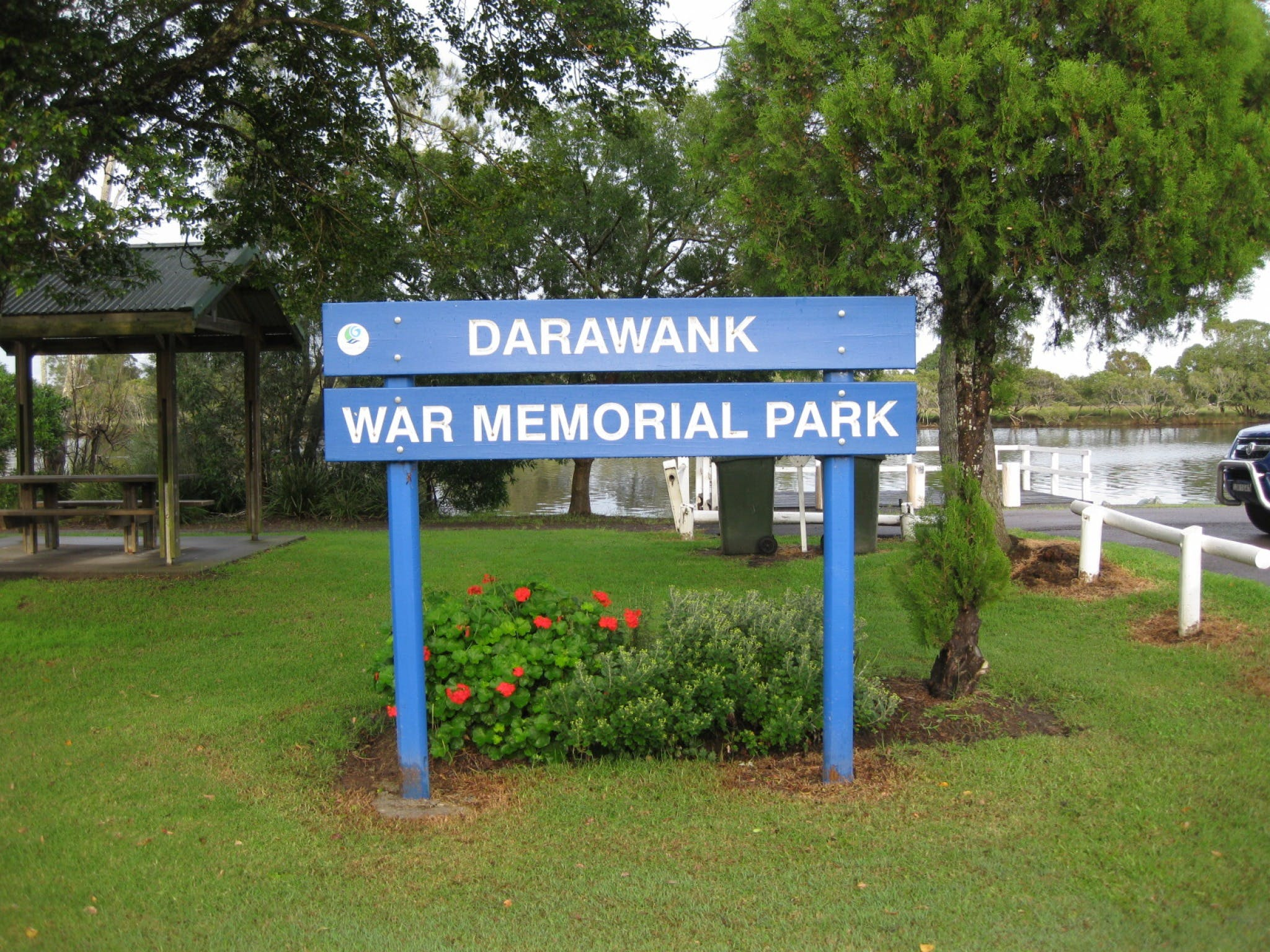 Darawank - New South Wales Tourism