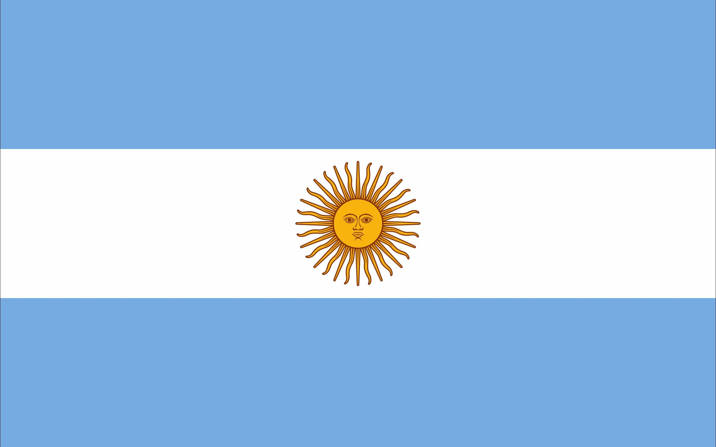 Argentina Embassy of - New South Wales Tourism