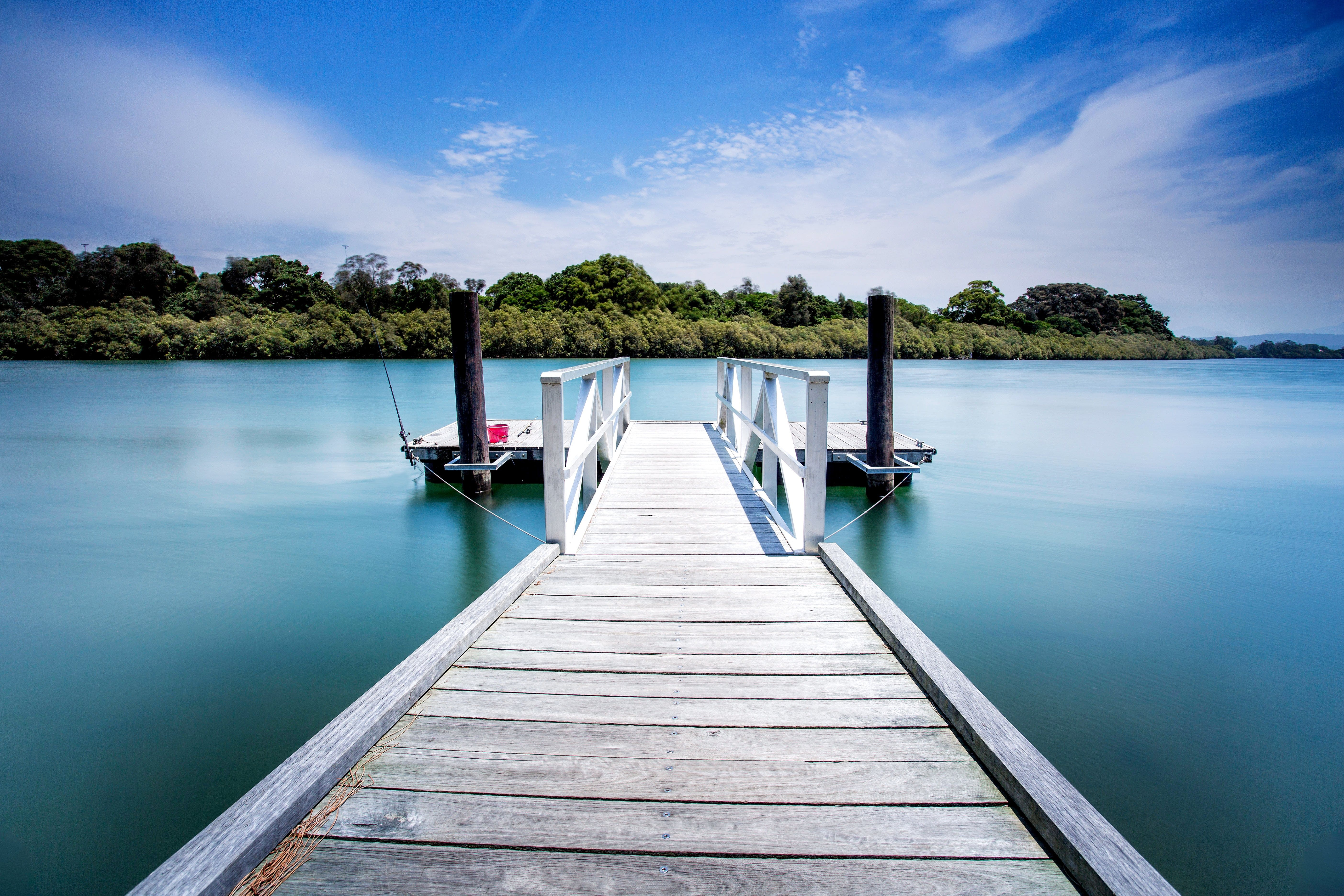 Mylestom - New South Wales Tourism