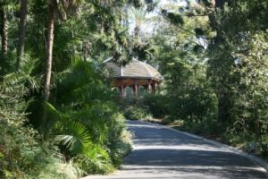 Royal Botanic Gardens Victoria - New South Wales Tourism