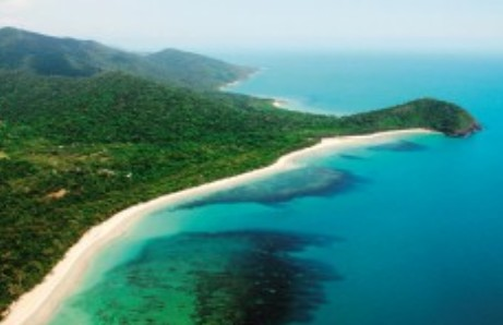 Jungle Tours and Trekking - New South Wales Tourism