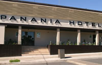 Panania Hotel - New South Wales Tourism