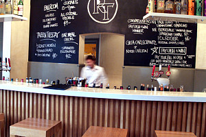Rathdowne Tavern - New South Wales Tourism