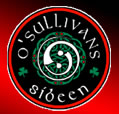 O'Sullivans Sibeen Irish Bar Restaurant  Functions - New South Wales Tourism
