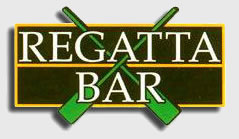 Regatta Bar - Log Cabin - New South Wales Tourism