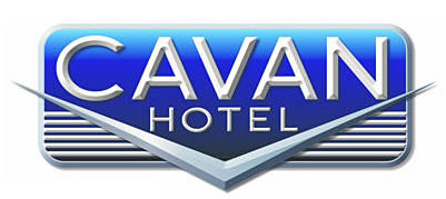 Cavan Hotel - New South Wales Tourism