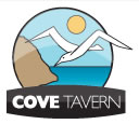 The Cove Tavern - New South Wales Tourism