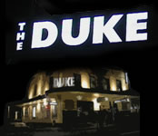 Duke of Edinburgh Hotel - New South Wales Tourism