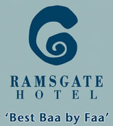 Ramsgate Hotel - New South Wales Tourism