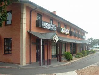Rose  Crown Hotel - New South Wales Tourism