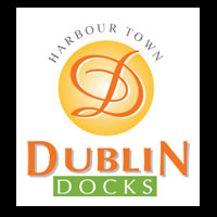 Dublin Docks - New South Wales Tourism